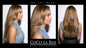 Before After Hair Extensions by Before And After Hair Extensions Dc Hair Extensions Dc