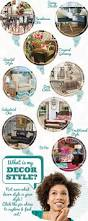 What Is My Home Decor Style Decor Inspiration Ac Pacific Home Inspiration