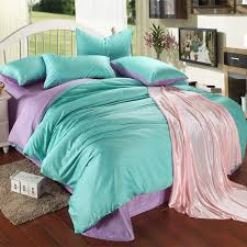Turquoise And Purple Bedding Nursery Beddings Pink Purple And Teal Crib Bedding In