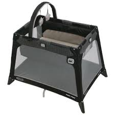Pink And Brown Graco Pack N Play With Changing Table Buy Graco Pack N Plays From Bed Bath Beyond