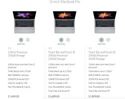 macbook pro black friday how to get a discount on the new macbook pro cult of mac