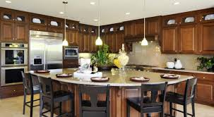 kitchen island table ideas kitchen kitchen island seating for 6 interesting kitchen island