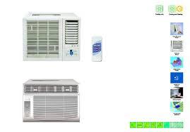 sears air conditioners window window air conditioner how to use buckeyebride com