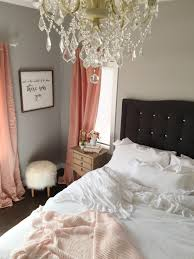 Bedroom Design Questions Freshening Up Our Master Bedroom