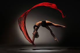 ribbon dancer ribbon dancer dave hawkins photography