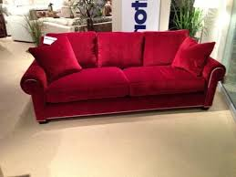 Portland Sleeper Sofa Portland Sleeper Sofa Cd Home Idea