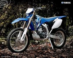 2010 yamaha wr250f moto zombdrive com