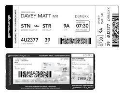 boarding pass cliparts free download clip art free clip art