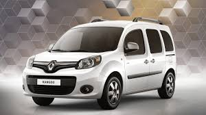 voiture occasion renault kangoo express aménagez vos déplacements sans limite avec renault kangoo