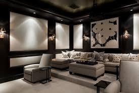 home cinema interior design home theater interiors home theater interiors home theater