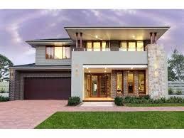 front design of homes – ipbworks