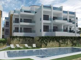 3 bedroom 2 bathroom apartment for sale in la alcaidesa mas
