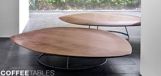 coffee table los angeles tables coffee tables linea inc modern furniture los angeles