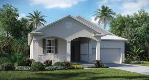 Independence Winter Garden Fl - independence estates phase iii new homes in winter garden fl by lennar