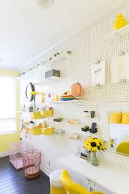 best 25 yellow bedrooms ideas on pinterest yellow room decor