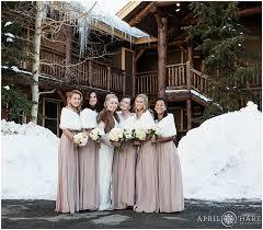 weddings in colorado denver wedding photographer rustic colorado