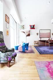 347 best color inspiration images on pinterest color inspiration