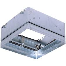 Panasonic Bathroom Exhaust Fans With Light And Heater Interior Panasonic Vent Fans With Light Panasonic Fans