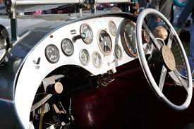 bentley v12 1936 bentley royce 8 litre v12 supercharged special coys of