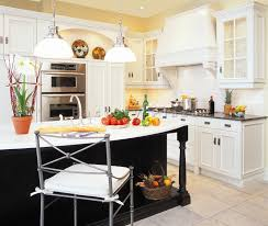 Rustoleum Paint For Kitchen Cabinets Kitchen Cabinets Black Handles On White Cabinets Cabinet Hardware