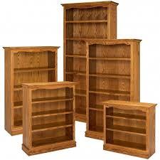 Bookshelves Oak by Oak Bookcases For Sale Bookcase Ideas