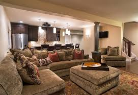 Comfy Sectional Sofa by Comfy Couches Home Design Ideas Murphysblackbartplayers Com