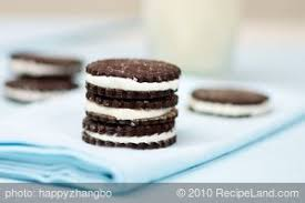 s cookies italian s cookies recipe recipeland