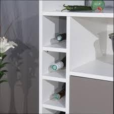 meuble range bouteille cuisine meuble range bouteille cuisine fabulous vendu prix uac cuisine ikea
