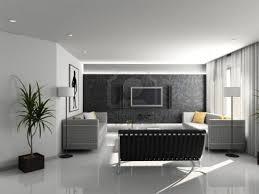 Gardinen Wohnzimmer Modern Ideen Gardine Wohnzimmer Modern Interieur Ideen Für Zu Hause Vorhang