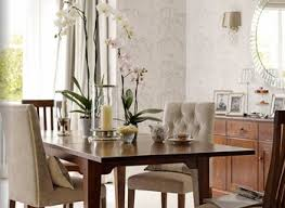 ligne roset designer yo yo ligne roset designer yo yo coffee or dining room table igf usa
