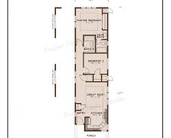 new homes floor plans karsten floor plans 5starhomes manufactured homes