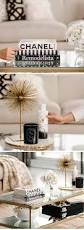 Home Decor Archives Page 55 Of 59 Earnest Home Co by Glam Design By Havenly Interior Designer Coffee Table