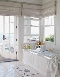 white master bathroom ideas 40 master bathroom ideas and pictures designs for master bathrooms