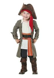 Halloween Costumes Boy Kids Child Pirate Costumes Kids Boys Girls Pirate Halloween Costume