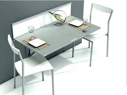table de cuisine escamotable cuisine table escamotable table amovible cuisine table escamotable
