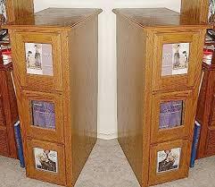 Comic Book Storage Cabinet Comic Book Cabinet