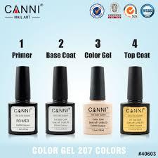 aliexpress com buy 40603 2017 new canni water based no acid
