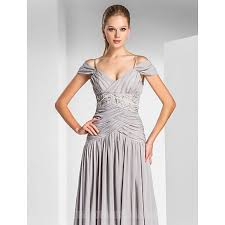 best 25 formal dresses australia ideas on pinterest prom