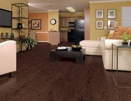 best flooring for concrete basement vinyl plank flooring basement