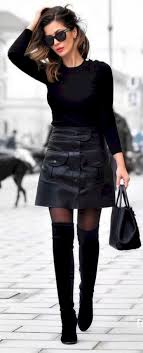 https www stylish the 25 best stylish mom outfits ideas on pinterest mom clothes