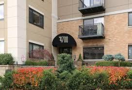 westport apartments for rent kansas city mo