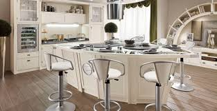 stylish figure experience swivel bar height stools tags