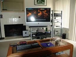 livingroom pc pc in my living room thecreativescientist com