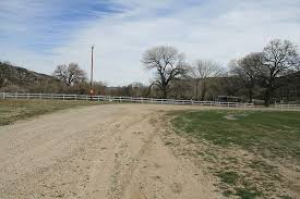 10095 n highway 6 crawford tx 76638 2746 tait ranch the location portal