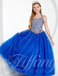 sapphire blue pageant dress other dresses dressesss