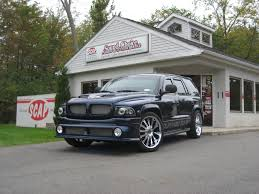 durango jeep 2000 d rangd r t 2000 dodge durango u0027s photo gallery at cardomain