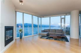 5 most expensive metro vancouver homes sold last week