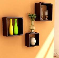 small wall shelf bedroom design magnificent wall shelf ideas mounted shelves wall