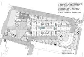 ground floor plan banks pinterest alpha bank office