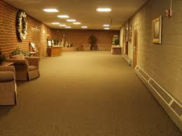 carpet installation gallery bellingham bellingham